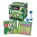 BrainBox Football Edition - Image 3
