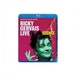 Ricky Gervais Live Science Blu-ray - Image 2