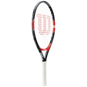 Wilson Federer Junior Tennis Racket 21 Inch