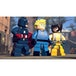 Lego Marvel Super Heroes Universe In Peril Game 3DS - Image 2