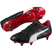Puma Esito C SG Football Boots - UK Size 10.5 - Image 2