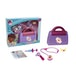 Doc McStuffins - Bag Playset - Damaged Packaging - Image 2