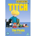 Titch Picnic