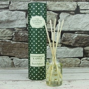 Cinnamon Apples (Superstars Collection) Reed Diffuser