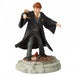 Ron Weasley (Harry Potter) Year One Figurine - Image 2
