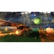 Rocket League Collector's Edition Xbox One Game [2017] - Image 2