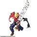 Cloud Strife Another Form (Final Fantasy VII) Bring Arts Action Figure - Image 2