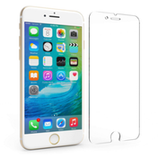 Apple iPhone 6 / 6S Glass Screen Protector - Single
