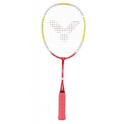 Victor Advanced Badminton Racket