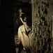 Resident Evil 7 Biohazard PS4 Game (PSVR Compatible) (PlayStation Hits) - Image 3