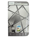 iPhone 5/5S Compatible Glass Screen Protector Retail Boxed - Image 2