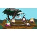 South Park The Stick of Truth Game Xbox 360 (Classics) - Image 2
