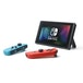 Nintendo Switch Console Neon Blue / Neon Red Joy-Con Controllers - Image 4
