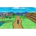 Pokemon X 3DS Game - Image 5