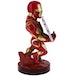 Iron Man Version 2 (Marvel Avengers) Controller / Phone Holder Cable Guy - Image 3