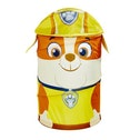 Paw Patrol Pop Up Toy Storage Bin