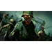 Zombie Army 4 Dead War Xbox One Game - Image 4