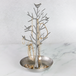 Tree Jewellery Display Stands | M&W Silver - Image 2