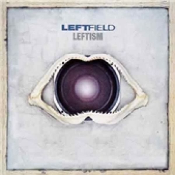 Leftfield Leftism CD