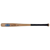 Aresson Big Hitter Maxi Softball Bat