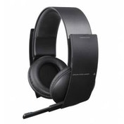 Official Sony Wireless Stereo 7.1 Headset PS3