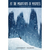 At the Mountains of Madness by H. P. Lovecraft (Paperback, 2010)