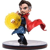 Doctor Strange (Marvel Comics) Q-Fig Figure
