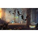 Rayman Legends Definitive Edition Nintendo Switch Game - Image 4