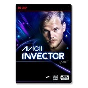 Invector Avicii PC Game