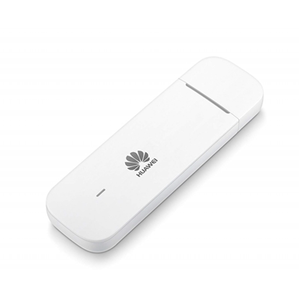Huawei E3372h-153 White Ready to Go 24GB