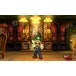 Luigi's Mansion 3DS Game - Image 7