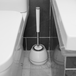 Soft Head Toilet Brush | M&W - Image 5