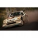 Dirt Rally PS4 Game - Image 2