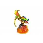 Series 2 Flameslinger (Skylanders Giants) Fire Character Figure