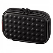 Dots Sat Nav Case 4.3