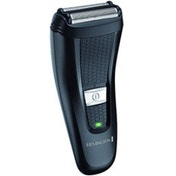 Remington PF7200 Foil Shaver Comfort Series Cordless UK Plug