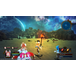 Arc of Alchemist PS4 Game - Image 3