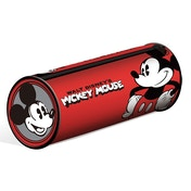 Mickey Mouse - Pose Pencil Case