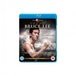 Young Bruce Lee Blu-ray - Image 2