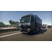 On The Road Truck Simulator PS4 Game - Image 3