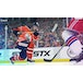 NHL 20 PS4 Game - Image 2