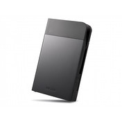 Buffalo MiniStation Extreme USB 3.0 2TB External Hard Drive