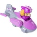 Paw Patrol Rescue Race (1 At random) - Image 3