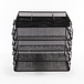 5-Tier Stackable Paper Tray   M&W - Image 7