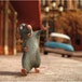 Disney Pixar Ratatouille Blu-Ray - Image 3