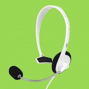 Orb Wired Chat Headset Xbox ONE S