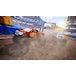 Monster Truck Championship Xbox One Game - Image 3