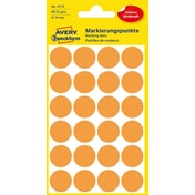 Coding Dots Pack Of 96