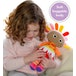 In the Night Garden Snuggly Singing Upsy Daisy Soft Toy - Image 3