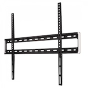FIX TV Wall Bracket 5 stars XL 229 cm (90
